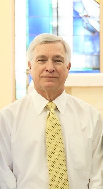 Longtime Our Lady of Good Counsel High School Athletic Director Pat Bates Announces Retirement