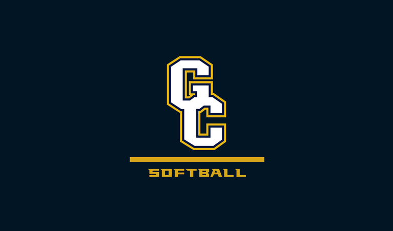 Good Counsel Welcomes New Softball Coach Summer Paglianete