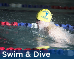 High school athletics department team information schedules - Deans community high school swimming pool ...