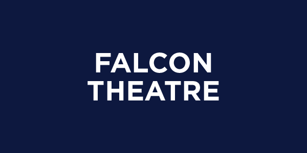 Falcon Theatre button