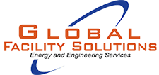 Global Facility Solutions logo