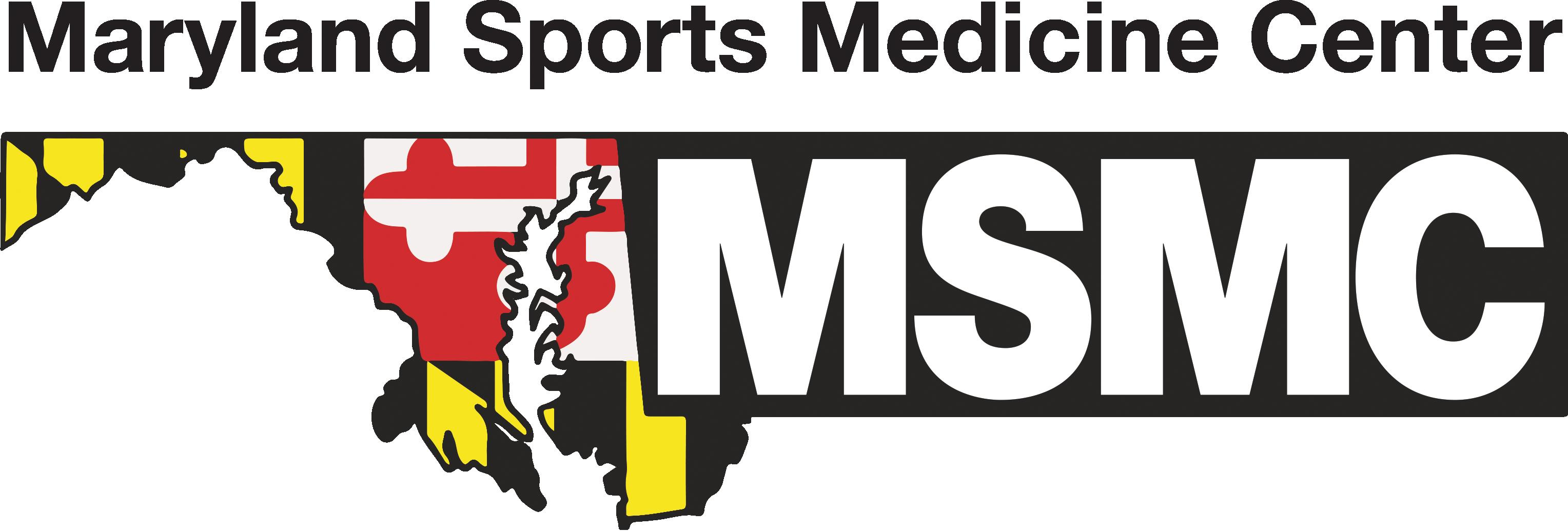 MSMC logo