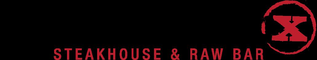 Grill Marx logo
